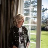 Nina Wedell-Wedellsborg har arbejdet for både IKEA,SAS og Estée Lauder. Men det er i kunstbranchen hun føler sig mest hjemme, og hun har nu været direktør for Sotheby's i 15 år.