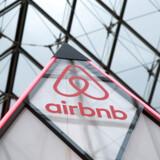 Airbnb blev grundlagt i 2008 og er en deleøkonomisk platform, hvorigennem private kan udleje deres hjem til andre private.