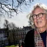 »Det her er helt galt, og det burde de have kunnet indse,« siger Jørgen Leth.
