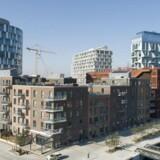 Lars Christensen mener, at storbyer har sejret, for uden urbanisering er der ingen udvikling, vækst og dynamik: »Storbyen er ikke kun stedet, hvor kreativiteten vokser, men også stedet, hvor viden deles. Selv i en tid, hvor mulighederne for at arbejde hjemme og kommunikere er bedre end nogensinde før, er behovet og lysten til at arbejde sammen og se hinanden face-to-face større end nogensinde.«