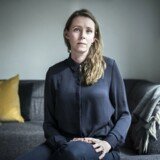 »Der var en række deltagere, som rapporterede en udpræget kvinde-er-kvinde-værst-kultur,« skriver Sara Kier Praëm i sin rapport om 25 kvindelige forskeres oplevelser med forskningsmiljøet på Aarhus Universitet.