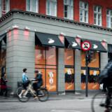LA Bar er blot én af godt 90 barer, der skæpper godt i kassen hos Adam Falbert og hans nattelivskoncern, Rekom Group. Med kapitalfondsmidler i ryggen satses der inden længe på et europæisk togt.