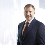 Novos USA-direktør, Doug Langa, skal tale det danske selskabs sag under en høring i den amerikanske kongres.