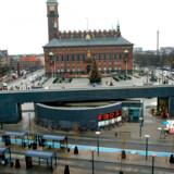Husker du HT-Terminalen på Rådhuspladsen i København? Den stod KHR Architecture, som har tegnet Østerport II, også bag. Men de har endnu mere på samvittigheden.