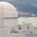 »Hvert år dør der over to millioner mennesker af luftvejssygdomme pga. anvendelse af verdens foretrukne energikilde - kul,« skriver Kim Bjørnstrup, der spørger om atomenergi kan være løsningen.