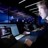 IBM har lavet en mobil enhed, der skal similere cyberangreb for bedre at kunne forebygge dem. Alt for mange virksomheder har ikke en plan mod cyberangreb, og det er IBMs håb, at enheden bedre kan ruste virksomheder til at håndtere stressede situationer under et cyberangreb.