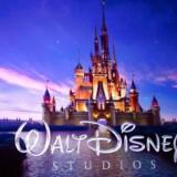 Disney vil være verdens førende streaming-kanal. (Scanpix)
