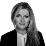 »Optøjerne på Nørrebro kalder ikke på forståelse, men på vores fordømmelse. Det, vi så, var indførelsen af en slags Hobbsk naturtilstand, hvor statsmagten ikke længere havde autoritet, og alle værdier var eroderet. Nørrebrogade lignede en krigszone,« skriver kulturredaktør Anne Sophia Hermansen.