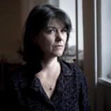 »Et forbud afskærer yderligere kvinderne fra at få hjælp, og antallet af køkkenbordsoperationer vil stige.« Gabriela Rehfeld, jordemoder og specialist i sexologisk rådgivning.