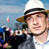 Morten Messerschmidt mener, at man skal skele til Luxembourg og gøre det gratis at køre i busser og tog i de største danske byer.