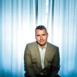 Stramninger af lånereglerne i de store byer har gjort det for svært for almindelige danskere at købe bolig, mener Socialdemokratiets gruppeformand, Henrik Sass Larsen. Arkivfoto: Asger Ladefoged