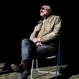 Den tidligere konservative kulturminister, Brian Mikkelsen, havde et større mentalt råderum end hele det samlede røde kulturparnas, mener filmproducent Peter Aalbæk.