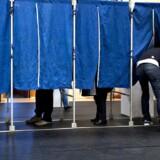 »Hvis ungdommen ikke føler sig repræsenteret i parlamentet, vil den demokratiske vegetation gå i stå og fremkalde fremmedgørelse,« skriver Jesper Ravnborg.