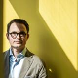 Frederiksbergs nye borgmester, 31-årige Simon Aggesen (K), vil lægge særlig vægt på børnefamilierne og det bæredygtige i sin borgmestertid, ligesom han vil sikre, at byudvikling sker med Frederiksbergs nuværende borgere for øje.