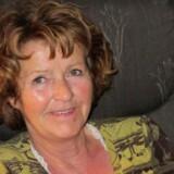 Ifølge politiets teori trængte ukendte gerningsmænd ind i Hagen-familiens hjem 31. oktober. Siden har der ikke været livstegn fra Anne-Elisabeth Hagen.
