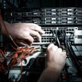 Center for Cybersikkerhed får med et nyt lovforslag, der vedtages torsdag formmidag mulighed for at sende falske mails for at teste virksomheders medarbejdere samt instruere kolleger i, hvordan de »opfører sig hensigtsmæssigt« som en del af det simulerede angreb.