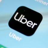 Uber er på vej på børsen i år. Derfor har selskabet startet et større roadshow for at overbevise investorer om, at de skal købe selskabets aktier.