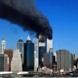 Siden angrebet mod World Trade Center i 2001 er der blevet gennemført mere end 31.000 islamistiske angreb. I fremtiden vil vi se færre i Vesten, men flere i Afrika og Asien.