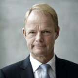 Teva-topchef Kåre Schultz nærmer sig målet med en gigantisk spareplan til omkring 19 milliarder kroner.
