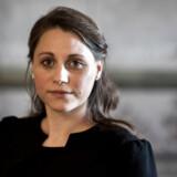 Sundheds- og omsorgsborgmester i København Sisse Marie Welling (SF) er forarget over Simon Simonsen fra Socialdemokratiets udtalelser om solomødre.
