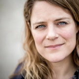 Enhedslistens Johanne Schmidt-Nielsen bliver ny generalsekretær for Red Barnet efter det kommende valg.