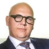 Nils Jansson, der tidligere var investeringschef 360 North, forlader nu ejendomsselskabet.