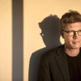 »Jeg føler det som en sjofelhed, hvis man ikke kan observere klart nazistiske synspunkter uden at kalde dem nazisme,« siger Martin Krasnik om kritikken fra Bent Blüdnikow.