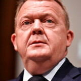 Om normalen skifter tilbage igen efter det folketingsvalg, som statsminister Lars Løkke Rasmussen har indstillet til Dronningen at udskrive til afholdelse på selve Grundlovsdag 5. juni, ved naturligvis ingen.