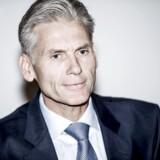 Thomas Borgen, tidligere topchef i Danske Bank, har fået ransaget sit hjem af politiet og er blevet sigtet i sagen om hvidvask i bankens estiske filial.