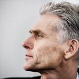 Den tidligere Danske Bank-topchef Thomas F. Borgen er en af flere tidligere chefer i landets største bank, der er blevet sigtet af Bagmandspolitiet.