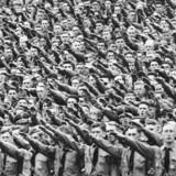 »Paludan er et nyt dyr på den politiske scene, som på rekordtid er gået fra at spille rollen som excentrisk Youtube-pauseklovn for de yngre til succesfuld folketingskandiderende partiformand. Så måske kunne han være, hvis ikke Hitler, så måske Hitler-light, der kunne lokke et befolkningsflertal ned ad en glidebane, der ender med de Nürnberg-lignende love og massedeporationer, som han drømmer om?«