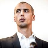 »Lars Løkke snyder på vægten. Det er ufatteligt, at han tør, når det bliver pillet fra hinanden, lige så snart der er nogen, der begynder at undersøge, hvad der rent faktisk ligger bag det, han foreslår,« sagde Socialdemokratiets udlændinge- og integrationsordfører Mattias Tesfaye om Venstres Velfærdsløfte.