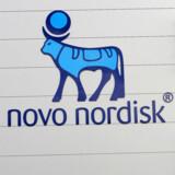 I Novo Nordisk er det lykkedes at hæve vækstraterne uden for USA efter mange år med uændrede vækstrater. Væksthoppet er kommet efter, at koncerndirektør Mike Doustdar gennem de seneste 18 måneder har udskiftet mere end hver tredje af Novo Nordisks landechefer udenfor USA.