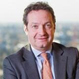 56-årige Chris Vogelzang bliver ansat som ny topchef for Danske Bank per 1. juni. Han kommer fra den hollandske bank ABN AMRO.
