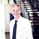 Lars Marcher - Ambu