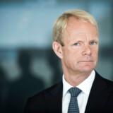Medicinalfirmaet Teva med adm. direktør Kåre Schultz er havnet i midten af betændt retssag om ulovlig karteldannelse blandt knap en snes virksomheder, der har hævet priserne på lægemidler.
