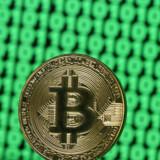 Bitcoin-feberen raser igen.
