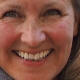 Privatfoto udsendt af Nordsjællands Politi, tirsdag den 7. maj 2019. Nordsjællands Politi bad borgerne om hjælp til at klarlægge den dræbte Charlotte Asperuds færden i tiden op til, at hun blev overfaldet i sit hjem i Tisvildeleje og senere afgik ved døden.