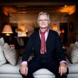 Niels Martinsen