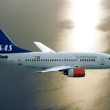 Pia Olsen Dyhr om klimaafgift på flyrejser: »Danmark kan desværre ikke selv indføre en brændstofafgift på fly. Derfor har SF foreslået en passagerafgift, der nogenlunde svarer til den model, man har i Sverige.«