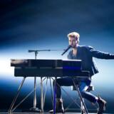 Vinderen af Eurovision 2019 var Duncan Laurence fra Holland med nummeret 'Arcade'.