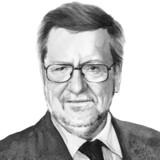 Per Stig Møller