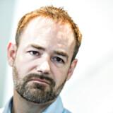 Kommunernes Landsforenings Jacob Bundsgaard mener, at det grundlæggende er en fattig ambition kun at ville følge det demografiske træk i den offentlige økonomi.