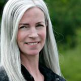 »Vores ambition er at skabe lyden af Danmark på mange niveauer. Både med hensyn til valg af værter, historier og kilder. En anden ambition er, at vi vil være ude i landet og sende fra forskellige steder i vores nyhedsdækning,« siger direktør Anne-Marie Dohm.