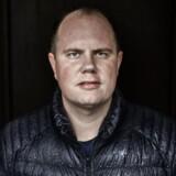 »Jo flere, der kommer fra et bestemt sted, jo større er risikoen for, at man bevidst eller ubevidst kommer til at falde til i et parallelsamfund,« siger Dansk Folkepartis Martin Henriksen.