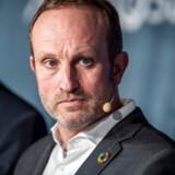 Martin Lidegaard (RV) Arkivfoto: Mads Claus Rasmussen/Ritzau Scanpix