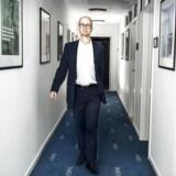 Cheføkonom i Cepos, Mads Lundby Hansen, kommer med sit bud på fem skattelettelser, der vil skabe vækst i Danmark.