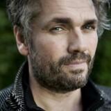 Operasanger Peter Lodahl er ny chef for Copenhagen Phil. Han kommer fra et job som festivalchef for Cph Opera Festival.
