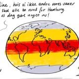 Tegning: Anders Morgenthaler