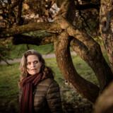 Sørine Gotfredsen anser Pia Kjærsgaards allerede berømte »klimatosse«-bemærkning efter valget til Europa-Parlamentet som et eksempel på den borgerlige tøven over for klimasagen.
